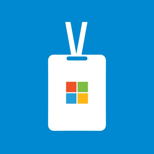 MS Technology Events icon