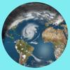 Global-Weather