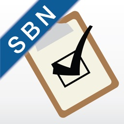 SBN Inspect