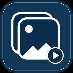 SlideShow - Photo Animator