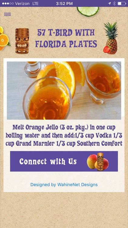 Jello Shot Pro