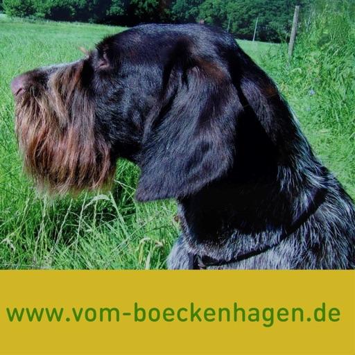 Vom Boeckenhagen