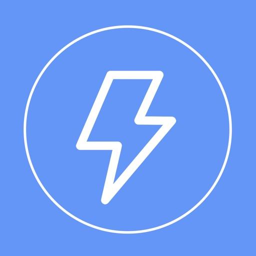 极光加速器 - 极速翻墙加速器