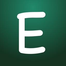 Edline (Unofficial)
