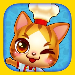 Le Petit Chef ~Lovely animals~