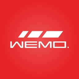 Wemo-Connect