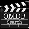 OMDB Search Tab - Jorge Irun