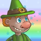 Mondes Leprechaun: Super Héros icon
