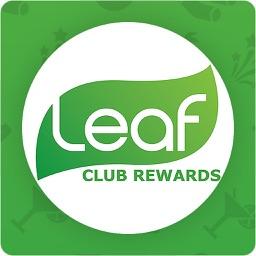 Leaf Club Rewards
