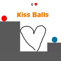 Codes for Kiss Balls Hack