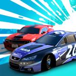 Smash Bandits Racing Hack Online Generator  img