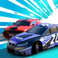 Codes for Smash Bandits Racing Hack