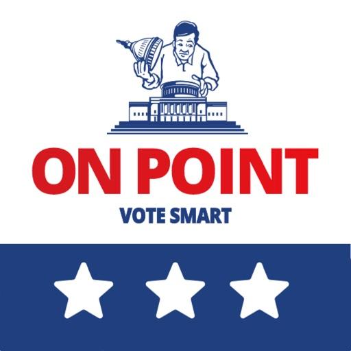 OnPoint VS