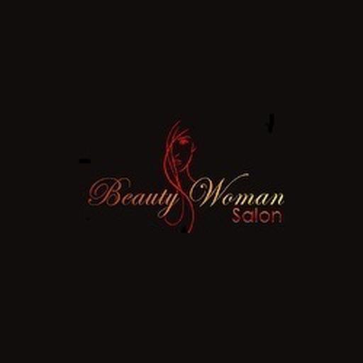 Beauty Woman Salon