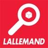 LAN - Product Selector Tool