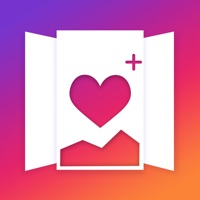 1000 Likes Video Maker - iShow