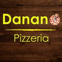 Danano Pizzeria App Apps Store