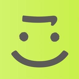 ベビカム 母子手帳「すこやこ」−子どもの病気に備えるアプリ