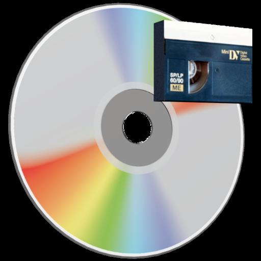 DVDxDV Regular