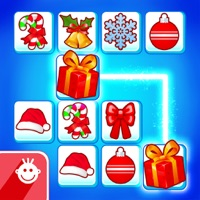 Codes for Onet Connect - Christmas Fun Hack