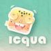 186.iCqua - 喝水小帮手