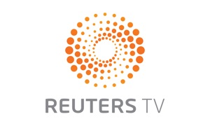Reuters TV: Video News