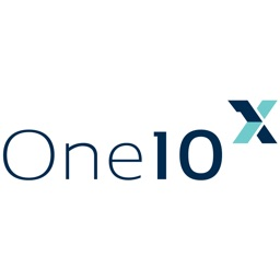 One10 Events