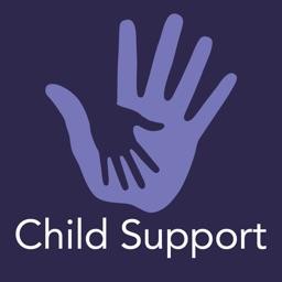 MAXIMUS Child Support