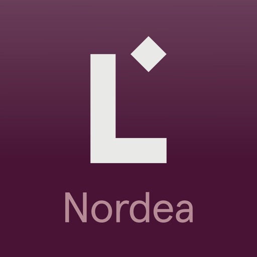 Luminor | Nordea Latvija