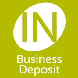 Business Mobile Deposit