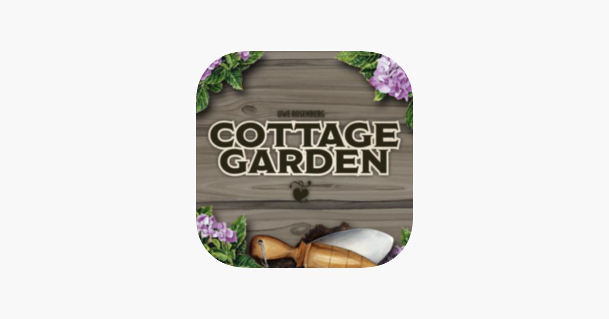 Fabulous Cottage Garden Beutiful Home Inspiration Xortanetmahrainfo