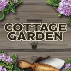 Stupendous Cottage Garden Download Free Architecture Designs Intelgarnamadebymaigaardcom