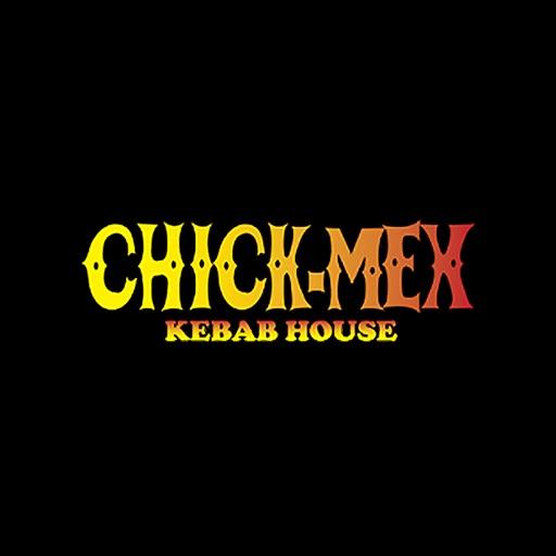 Chick Mex Basingstoke