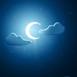 Good Night's Sleep HD