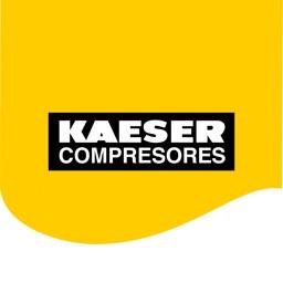 KAESER MX