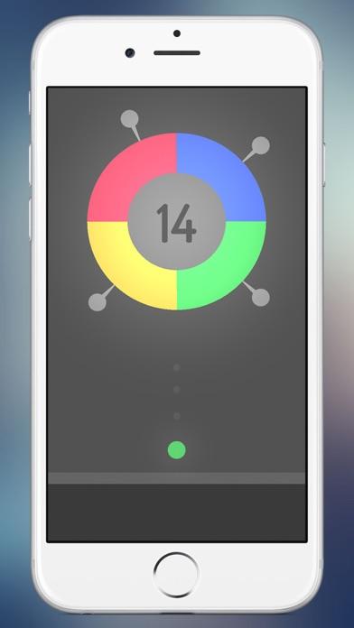 Hop Color screenshot 2