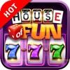 House of Fun™ - Slots Casino Reviews