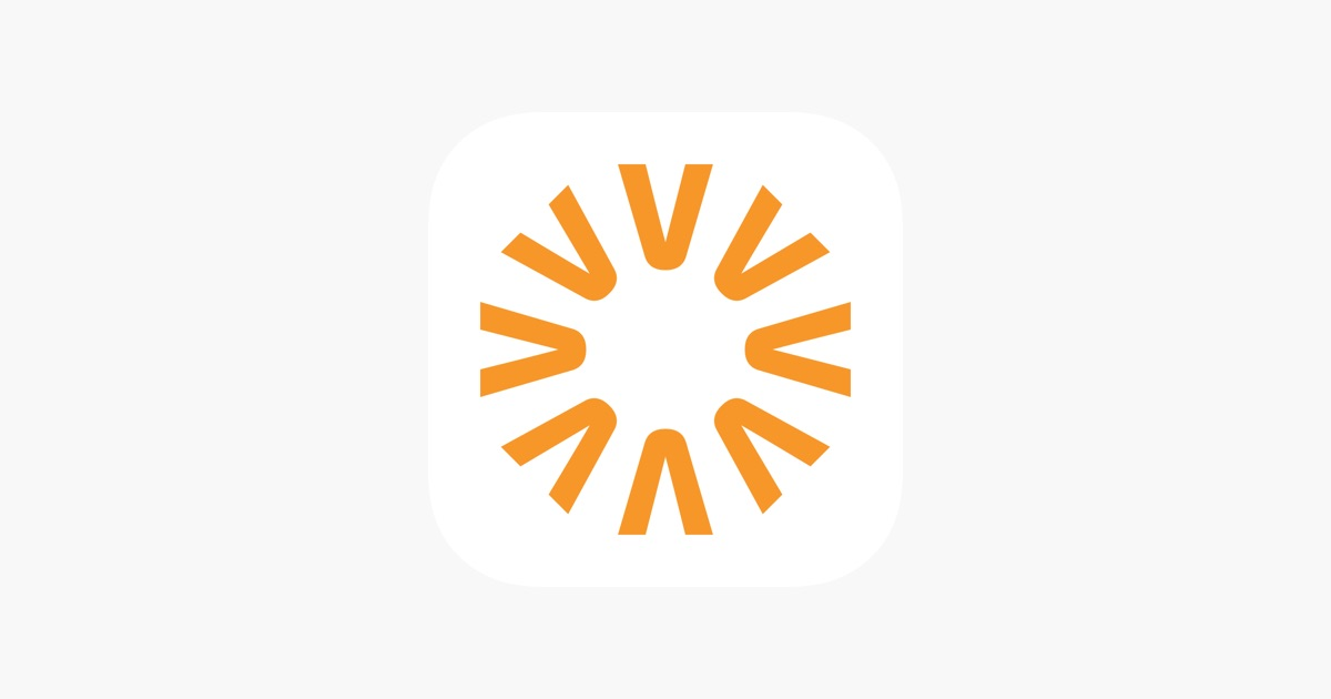 Enocoach By Enovos On The App Store