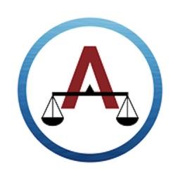 Aqua Law Secure Messenger