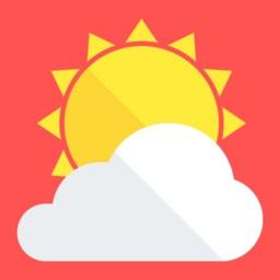 Weather forecast   Navigator