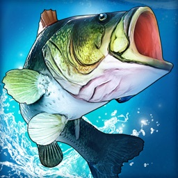 Fishing Clash: Fish Game 2018