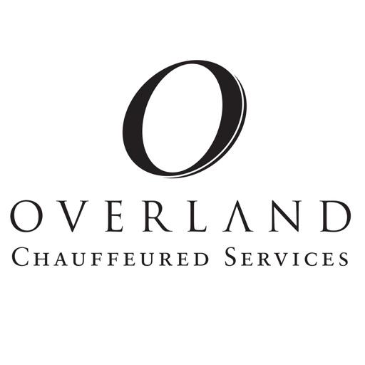 Overland Ride