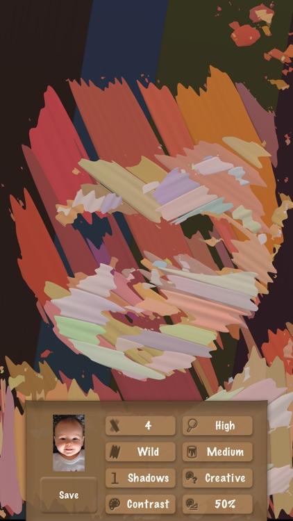 PaintMee screenshot-6
