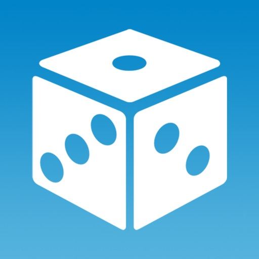 Board Game Collectors