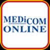 Fachmedizinische Plattform