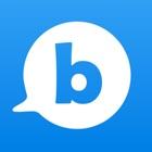 busuu - Aprender Idiomas icon