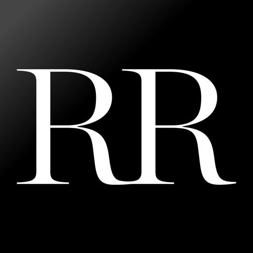 Robb Report Magazine