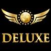 Deluxe Chicago Limousine
