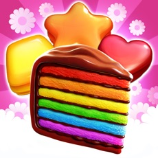 cookie-jam-matching-game-hack-cheats-mobile-game-mod-apk