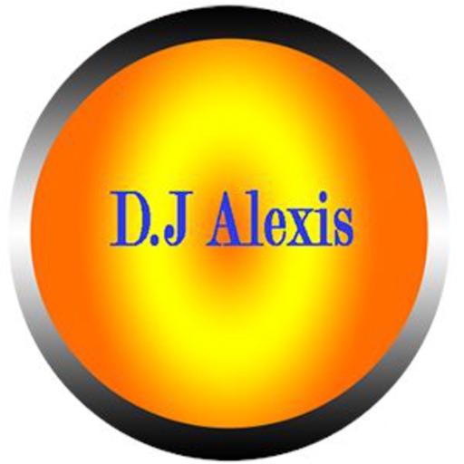 DJAlexis